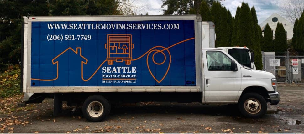 moving help seattle