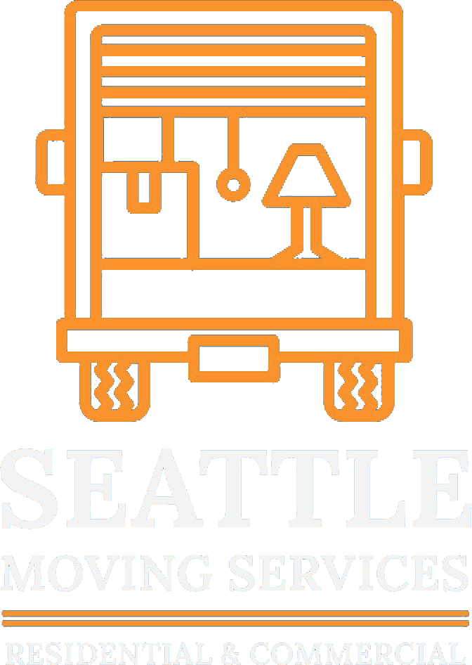 Seattle Moving Services: stress-free move